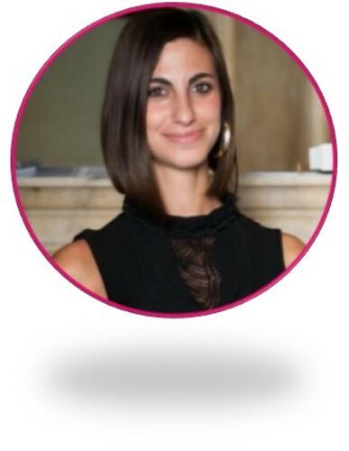 Martina Castellucci