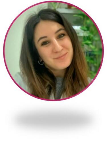 Sara Pezzatini