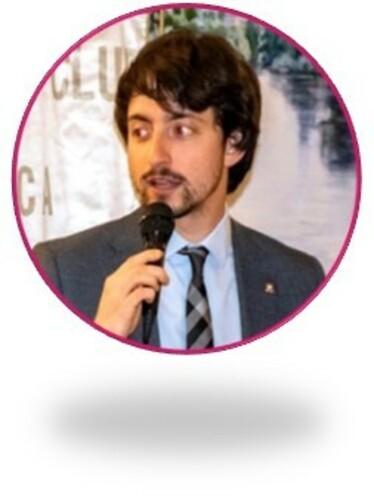 Gabriele Rugani