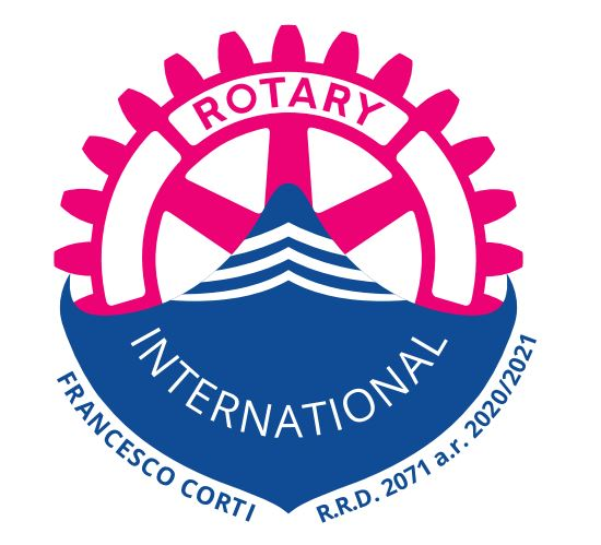 Distretto Rotaract 2071°