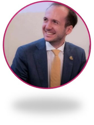 Daniele Ciampalini