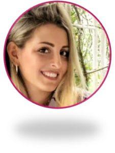 Margherita Malanchi