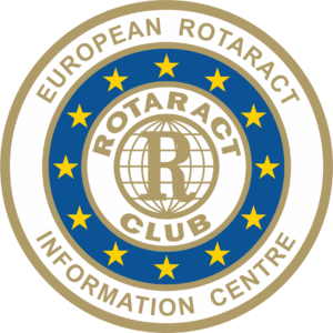 EuropeanRotaractInformationCenter
