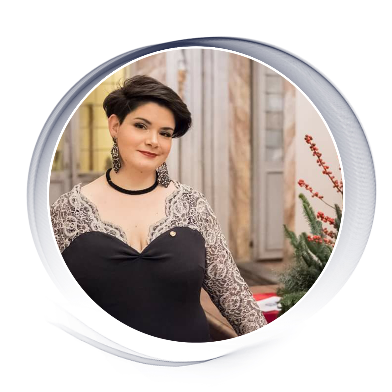 Gemma Granati